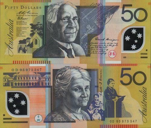 Avustralya Dolari Ne Kadar