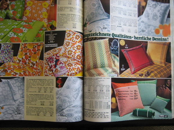 freizeit sport hobby alte zeitungen und kataloge. Black Bedroom Furniture Sets. Home Design Ideas