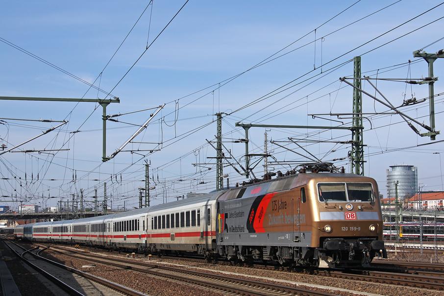 https://img.webme.com/pic/e/elbtalbahn/0008-120-159.jpg