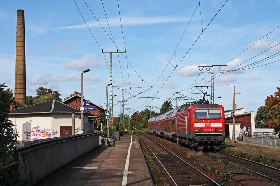 https://img.webme.com/pic/e/elbtalbahn/001-143-108_cotta.jpg