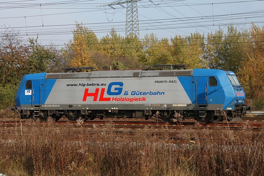 https://img.webme.com/pic/e/elbtalbahn/001-185-510_heidenau.jpg