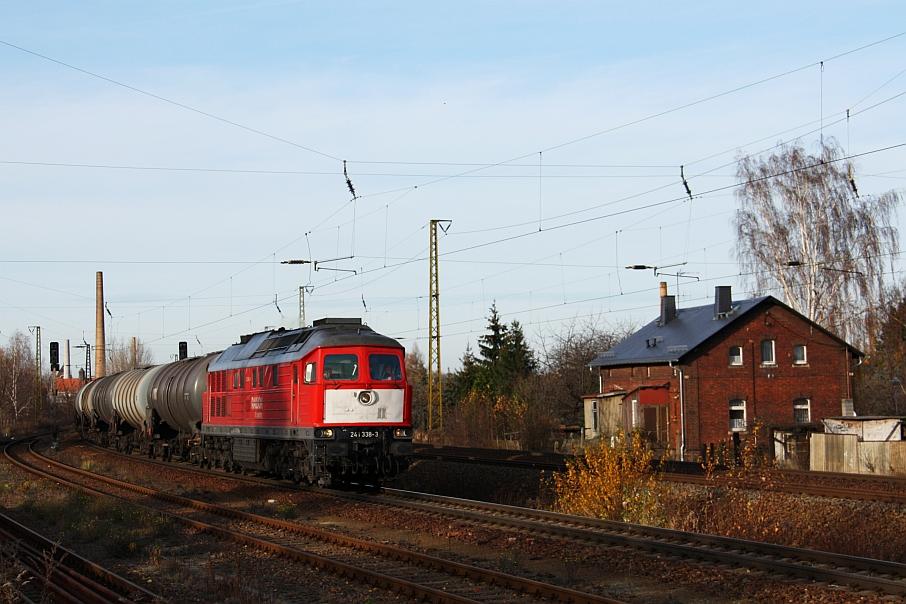 https://img.webme.com/pic/e/elbtalbahn/001-241-338.jpg