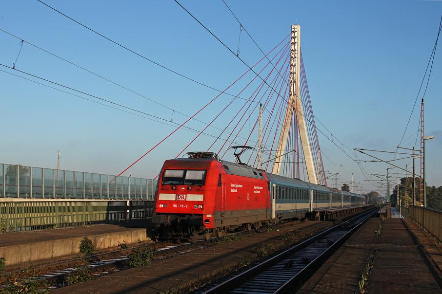 https://img.webme.com/pic/e/elbtalbahn/0018-101-119.jpg