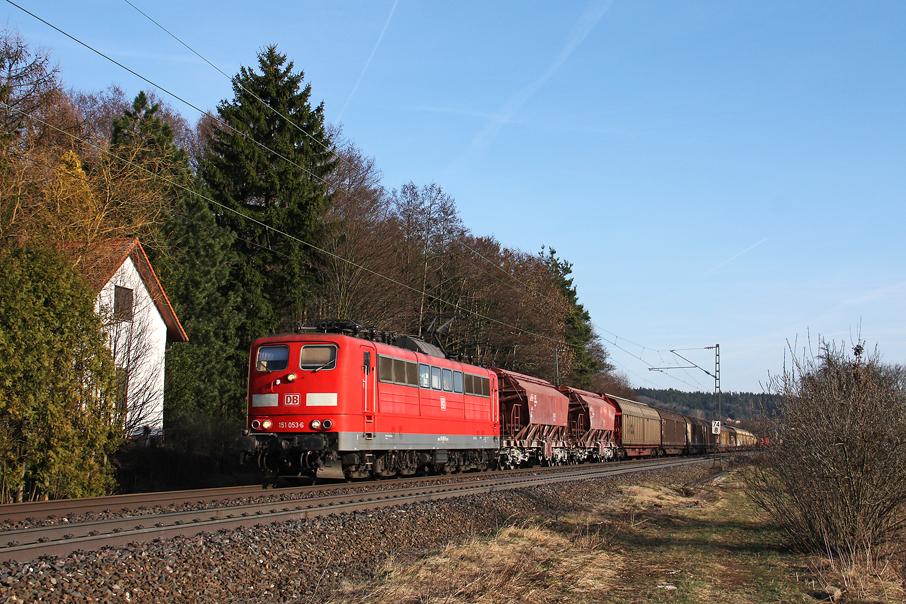 https://img.webme.com/pic/e/elbtalbahn/0018-151-053.jpg