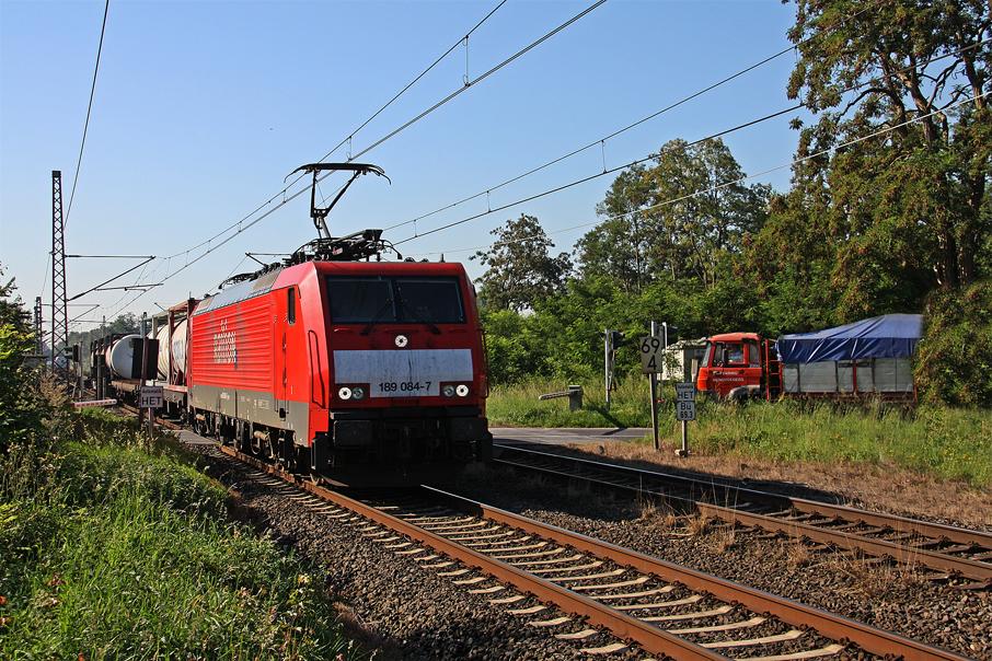 https://img.webme.com/pic/e/elbtalbahn/002-189-084_lkw.jpg