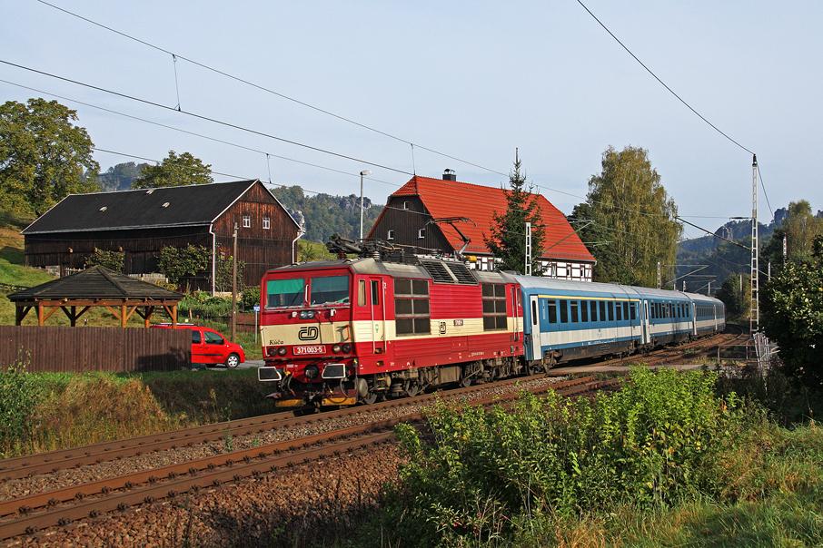 https://img.webme.com/pic/e/elbtalbahn/002-371-003.jpg
