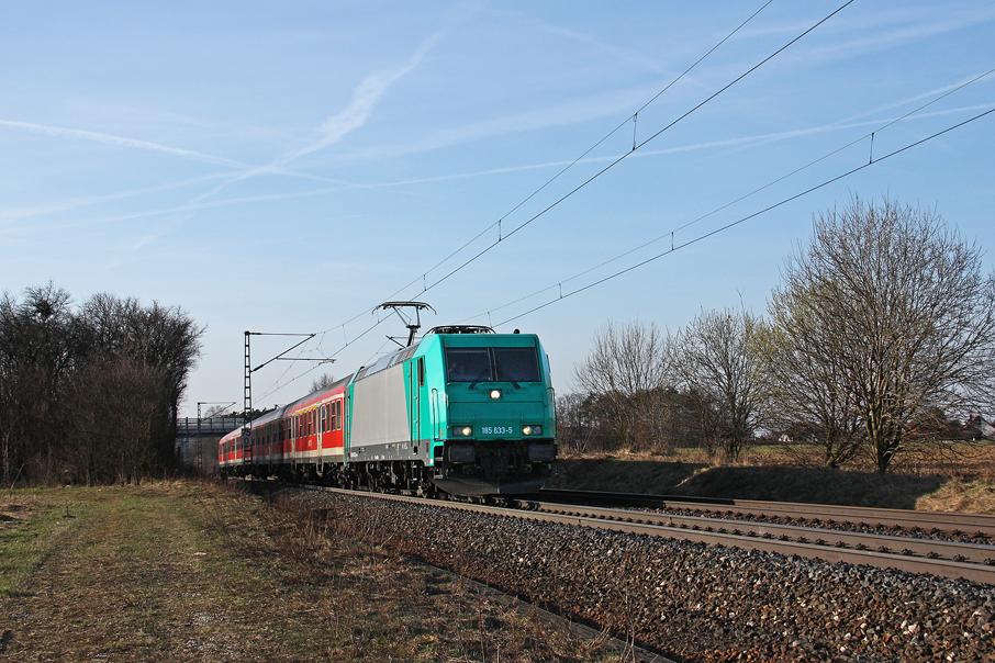 https://img.webme.com/pic/e/elbtalbahn/0024-185-633.jpg