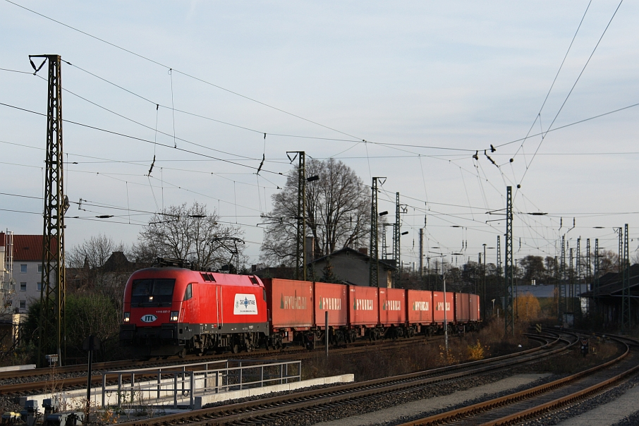 https://img.webme.com/pic/e/elbtalbahn/003-1116-237.jpg
