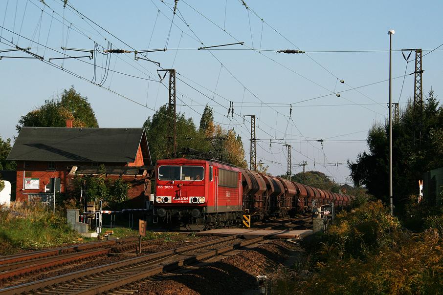https://img.webme.com/pic/e/elbtalbahn/003-155-202.jpg