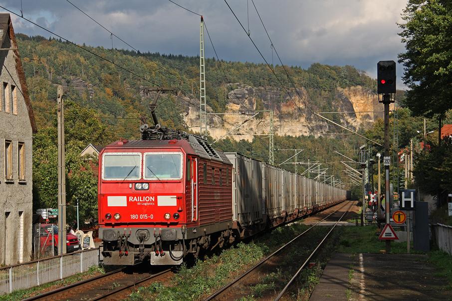 https://img.webme.com/pic/e/elbtalbahn/003-180-015.jpg