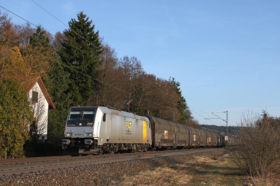 https://img.webme.com/pic/e/elbtalbahn/0035-185-681.jpg