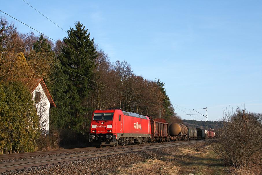 https://img.webme.com/pic/e/elbtalbahn/0039-185-218.jpg