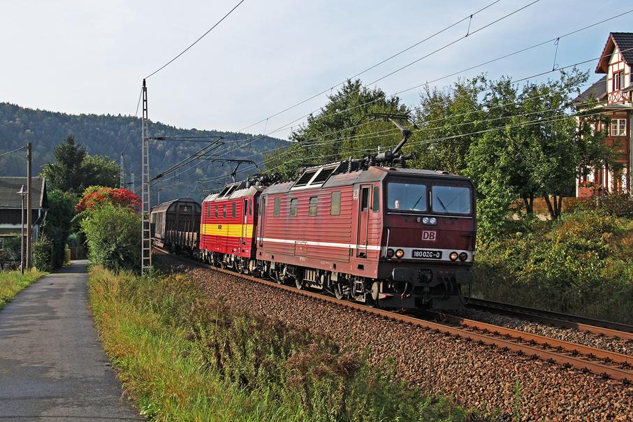 https://img.webme.com/pic/e/elbtalbahn/004-180-020-372.jpg