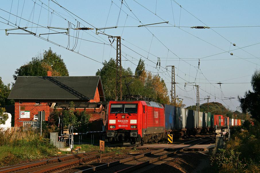 https://img.webme.com/pic/e/elbtalbahn/004-189-013.jpg