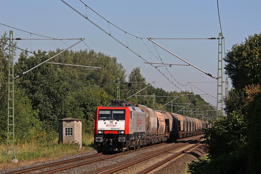 https://img.webme.com/pic/e/elbtalbahn/004-es64f4-994.jpg