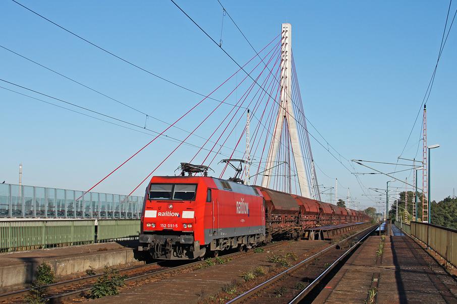https://img.webme.com/pic/e/elbtalbahn/0041-152-091.jpg