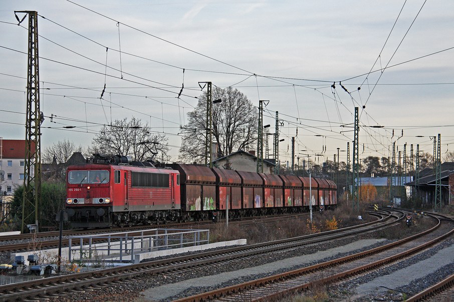 https://img.webme.com/pic/e/elbtalbahn/006-155-256.jpg