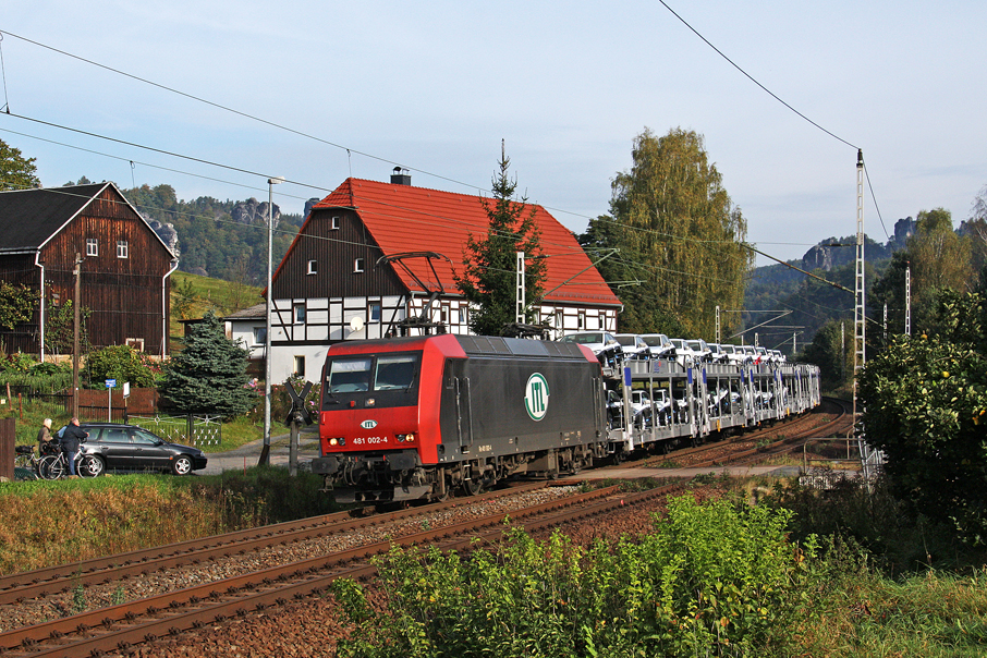 https://img.webme.com/pic/e/elbtalbahn/006-481-002.jpg