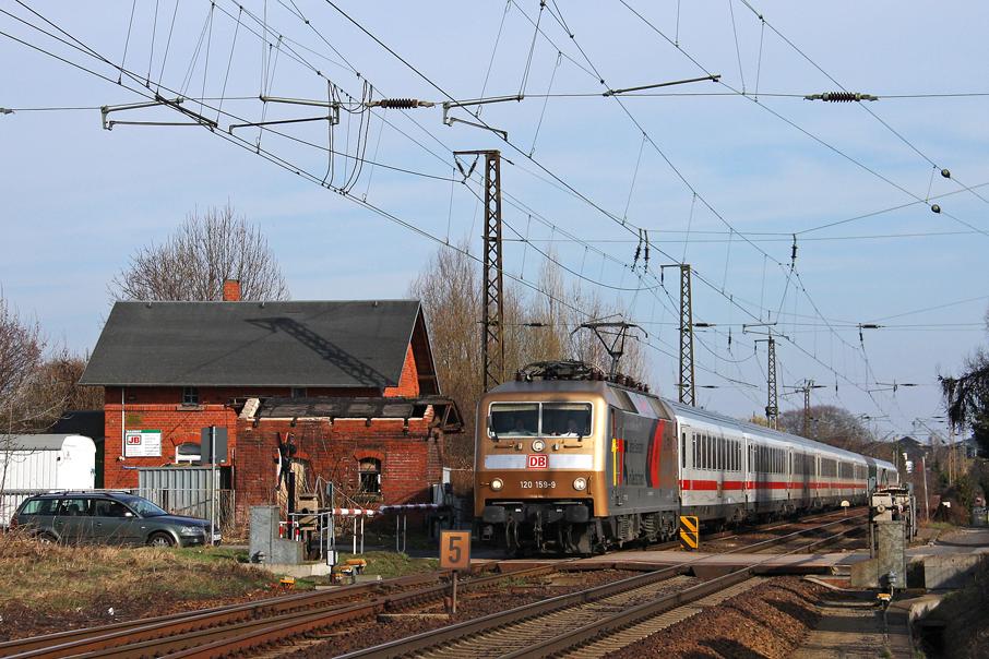https://img.webme.com/pic/e/elbtalbahn/0062-120-159.jpg