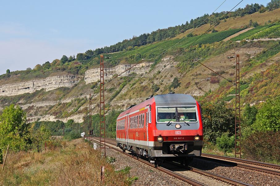 https://img.webme.com/pic/e/elbtalbahn/0067-610-507.jpg