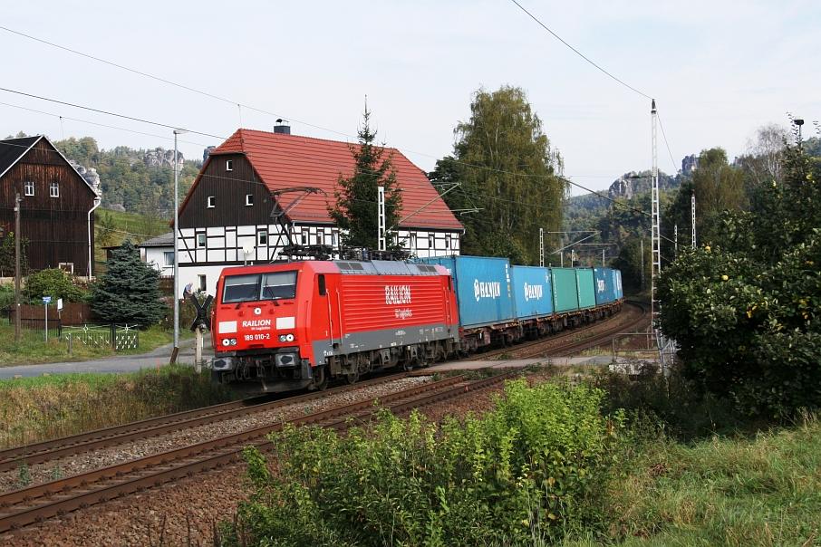 https://img.webme.com/pic/e/elbtalbahn/009-189-010.jpg
