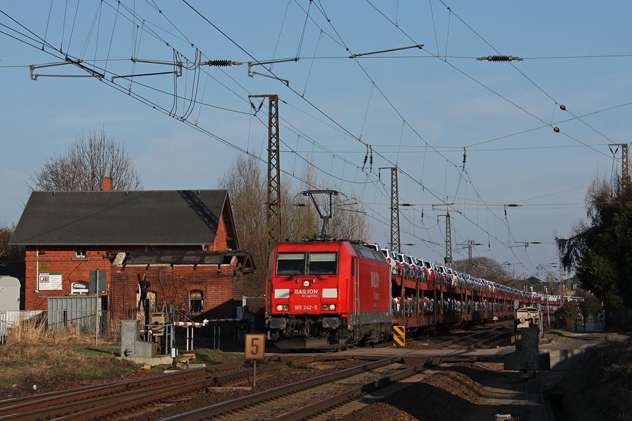 https://img.webme.com/pic/e/elbtalbahn/0097-185-242.jpg