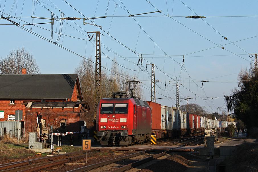 https://img.webme.com/pic/e/elbtalbahn/0105-145-004.jpg