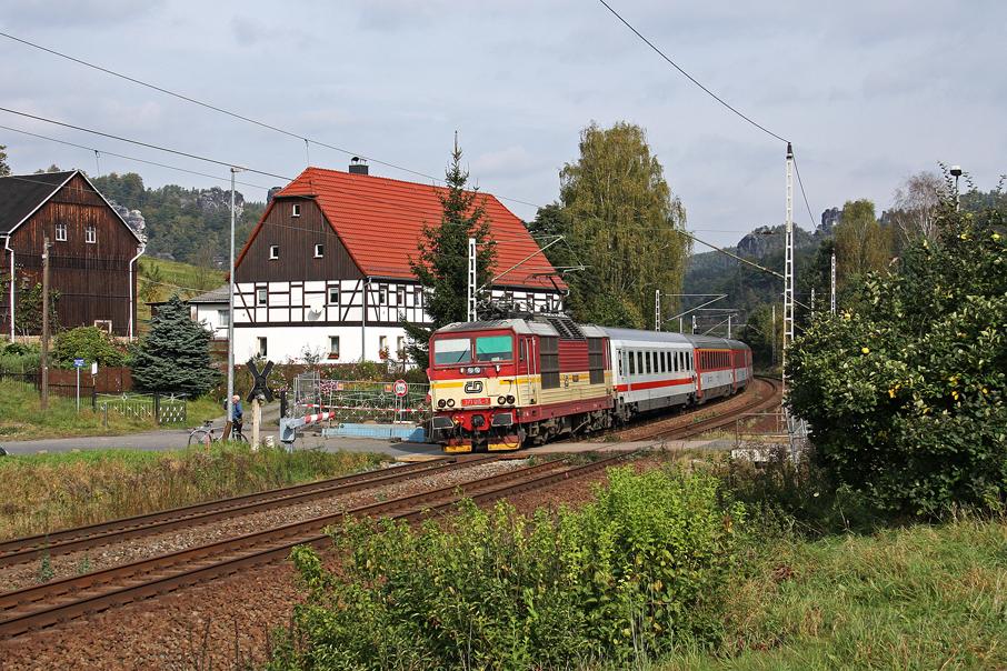 https://img.webme.com/pic/e/elbtalbahn/013-371-015.jpg