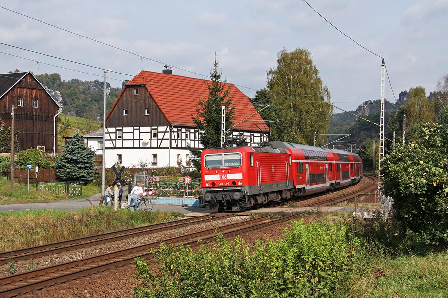 https://img.webme.com/pic/e/elbtalbahn/014-143-112.jpg