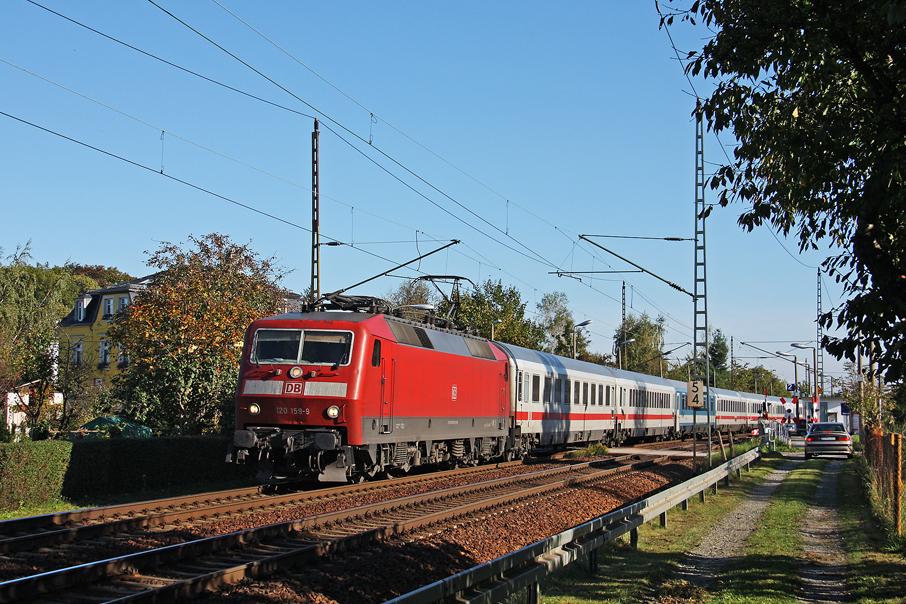 https://img.webme.com/pic/e/elbtalbahn/0142-120-159.jpg