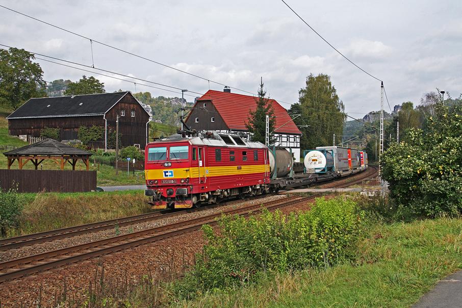 https://img.webme.com/pic/e/elbtalbahn/015-372-009_klv.jpg