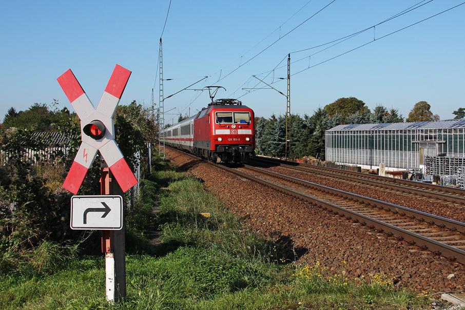 https://img.webme.com/pic/e/elbtalbahn/0223-120-159.jpg
