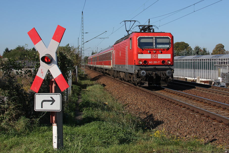 https://img.webme.com/pic/e/elbtalbahn/0227-143-251.jpg