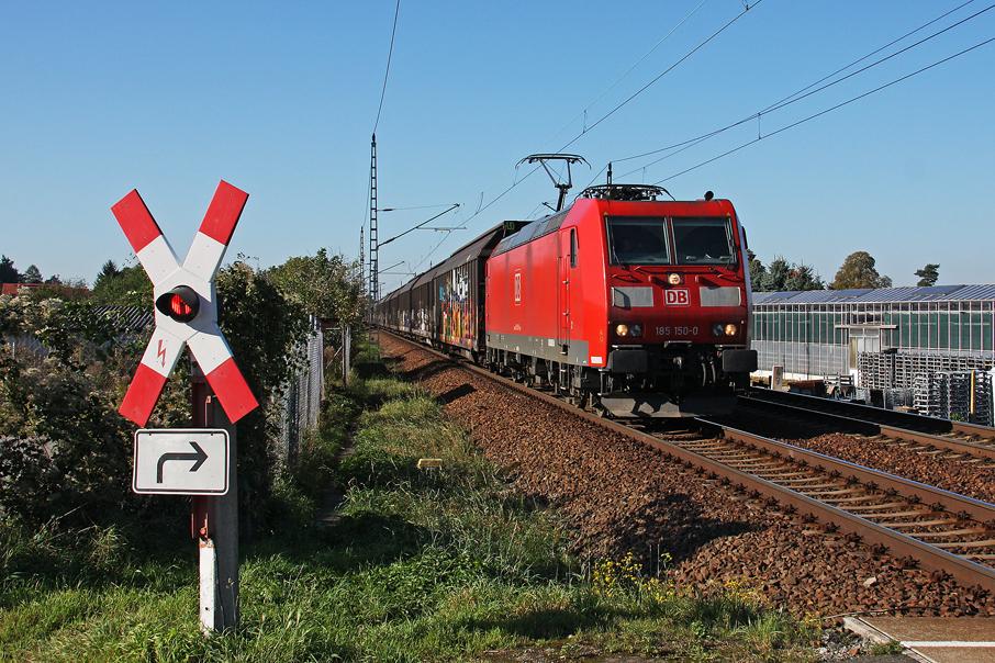 https://img.webme.com/pic/e/elbtalbahn/0234-185-150.jpg