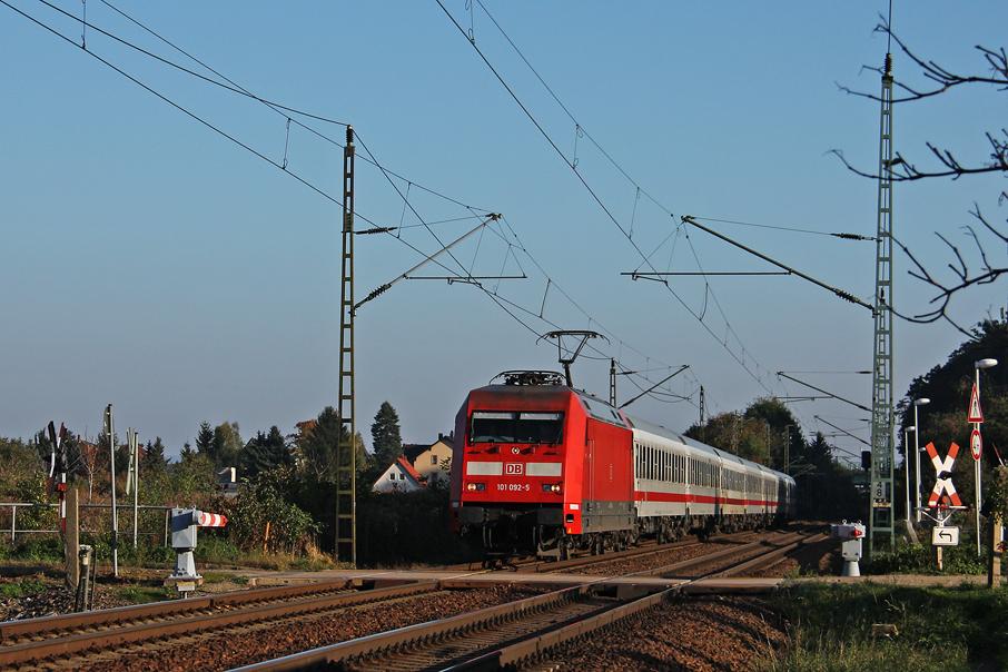 https://img.webme.com/pic/e/elbtalbahn/0285-101-092.jpg