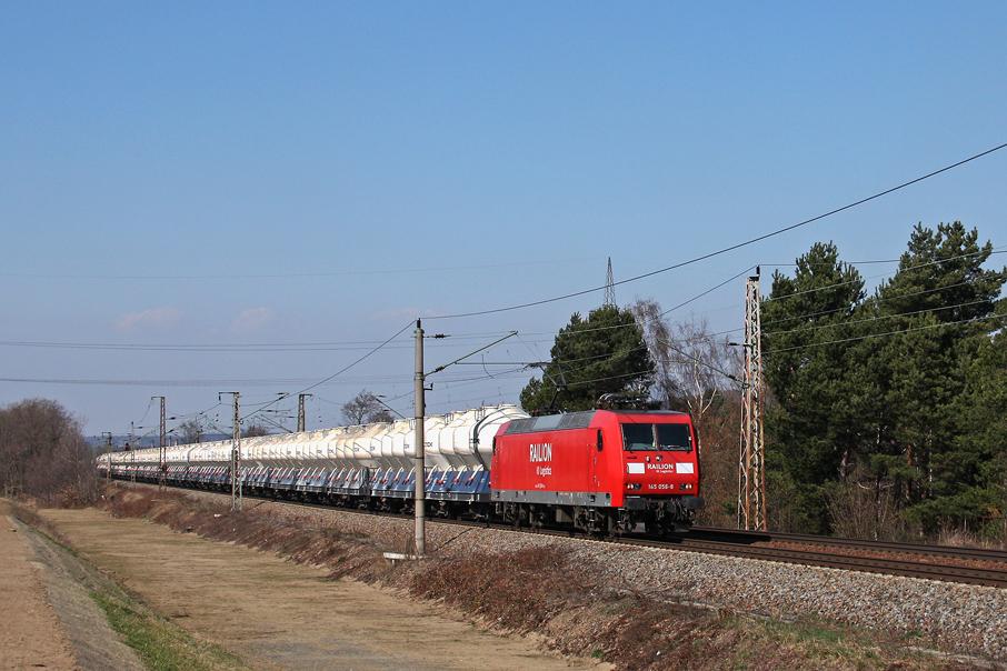 https://img.webme.com/pic/e/elbtalbahn/0288-145-056.jpg