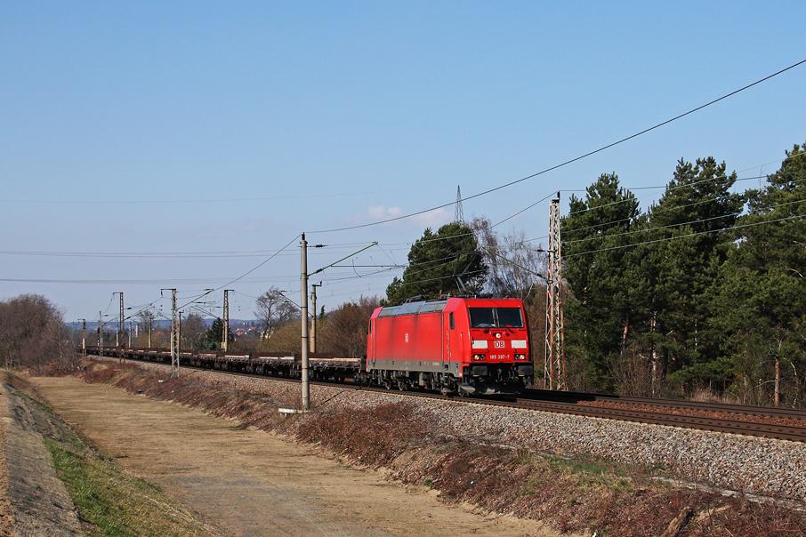 https://img.webme.com/pic/e/elbtalbahn/0302-185-397.jpg