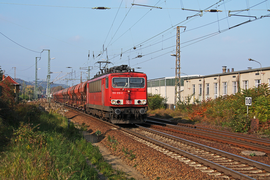 https://img.webme.com/pic/e/elbtalbahn/0303-155-010.jpg