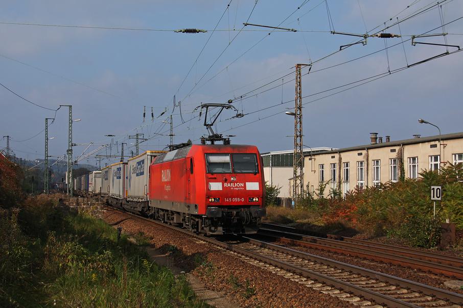 https://img.webme.com/pic/e/elbtalbahn/0308-145-055.jpg