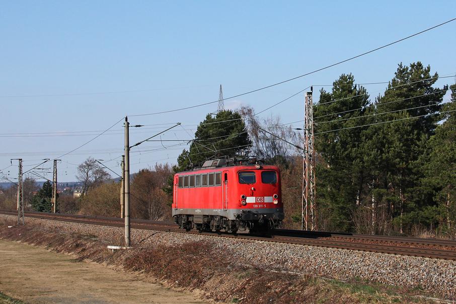 https://img.webme.com/pic/e/elbtalbahn/0337-139-311.jpg