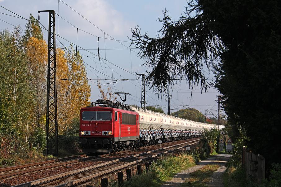 https://img.webme.com/pic/e/elbtalbahn/0346-155-104.jpg