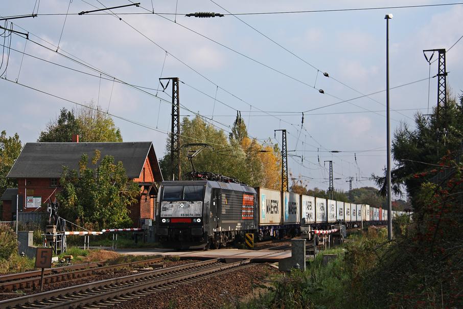 https://img.webme.com/pic/e/elbtalbahn/0360-es64f4-084.jpg