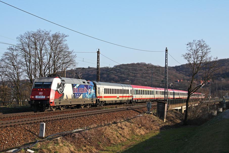 https://img.webme.com/pic/e/elbtalbahn/0369-101-070.jpg