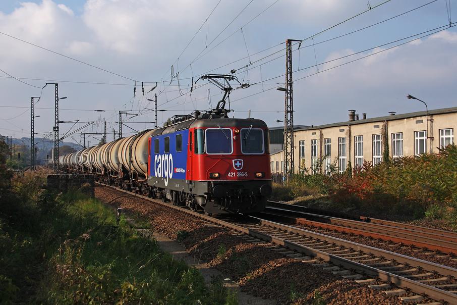 https://img.webme.com/pic/e/elbtalbahn/0381-421-396.jpg