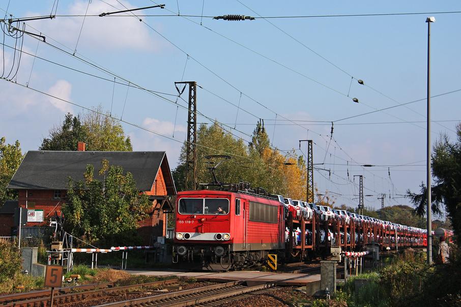 https://img.webme.com/pic/e/elbtalbahn/0393-155-178.jpg