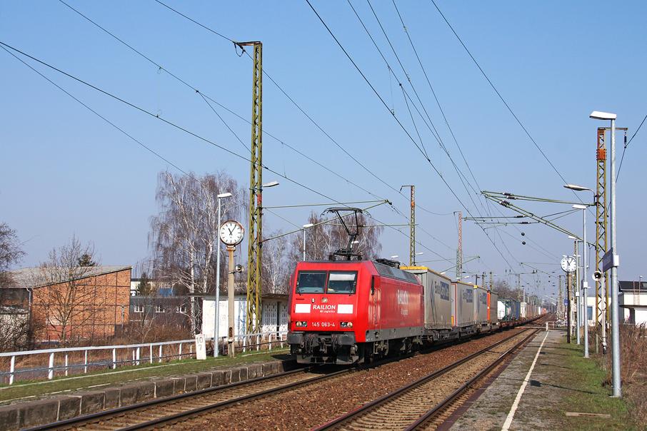 https://img.webme.com/pic/e/elbtalbahn/0432-145-063.jpg