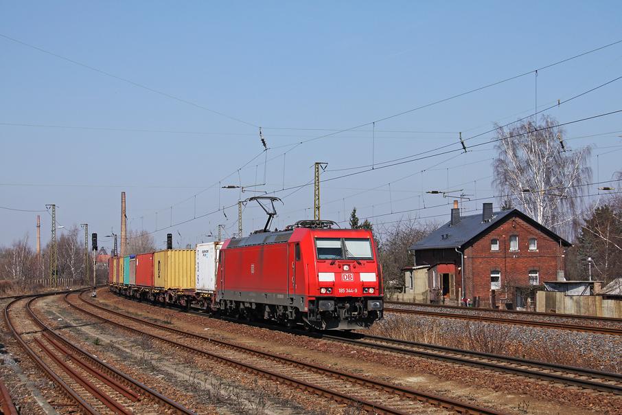 https://img.webme.com/pic/e/elbtalbahn/0466-185-344.jpg