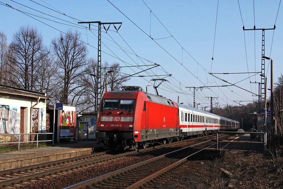 https://img.webme.com/pic/e/elbtalbahn/0542-101-041.jpg