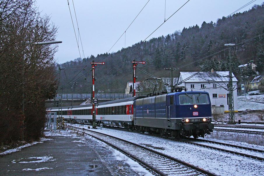https://img.webme.com/pic/e/elbtalbahn/0571-181-201.jpg