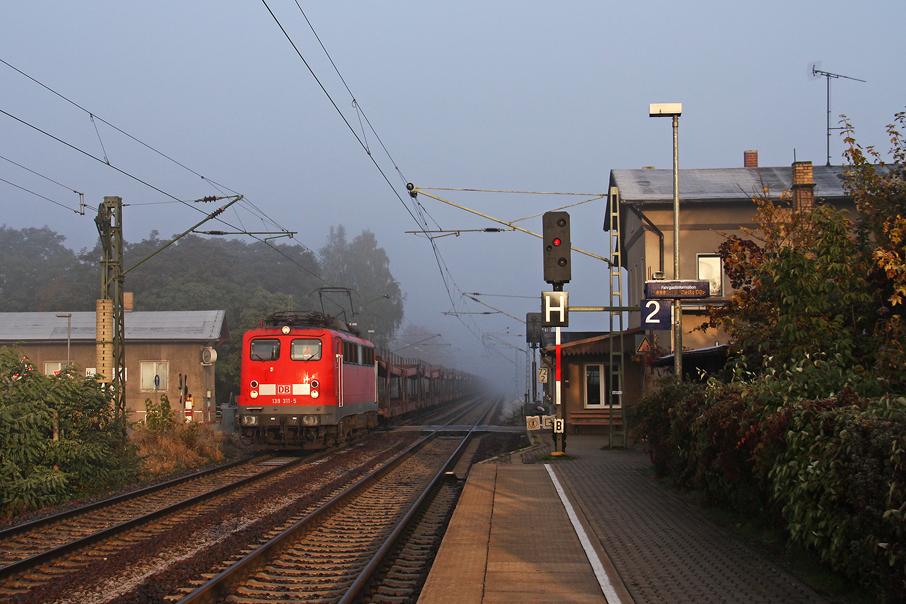 https://img.webme.com/pic/e/elbtalbahn/0611-139-311.jpg